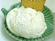 How To Make Raw Cream Cheese- Video