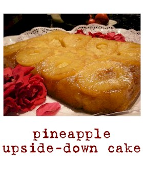 pineapple-cake-center.jpg