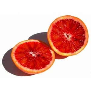 blood oranges sm
