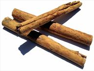 canela sticks
