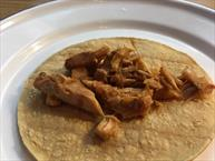 chili-lime-carnitas-on-tortilla-c