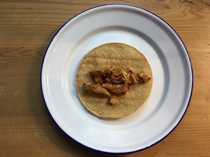 chili-lime-carnitas-on-tortilla