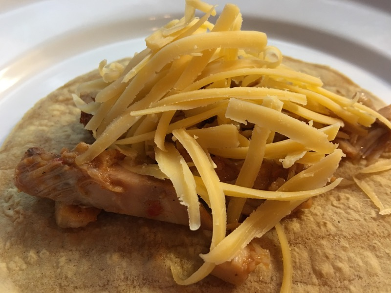 chili-lime-carnitas-w-cheeseJPG