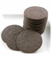 chocolate-wafers 175