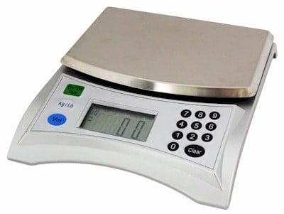 kitchen scale grams to cups article gourmetsleuth