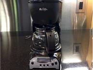 mr-coffee-4-cup-programmable