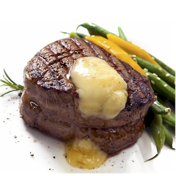 steak-with-bearnaise-350