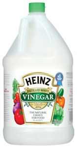 white-distilled- vinegar