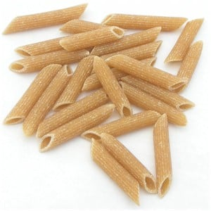 whole-wheat-pasta-penne