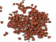 achiote seed