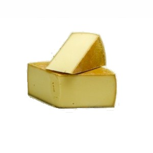 Appenzeller Cheese Substitutes Ingredients Equivalents