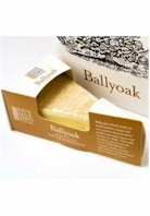 Ballyoak cheese