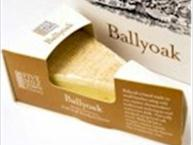 ballyoak-cheese.jpg