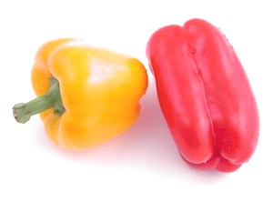 bellpeppers_300.jpg