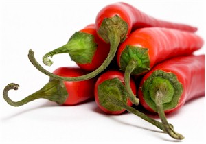 big-red-chiles.jpg