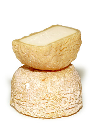 chevrot cheese