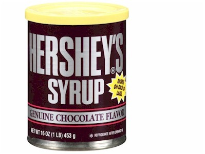 http://www.gourmetsleuth.com/images/default-source/dictionary/chocolate-syrup.jpg?sfvrsn=2