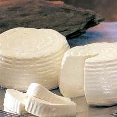 chontaleno cheese