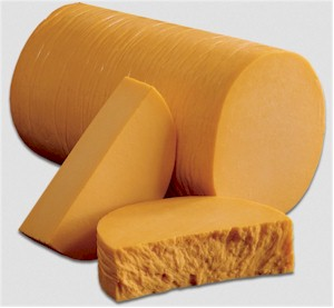 Colby cheese : Substitutes, Ingredients, Equivalents