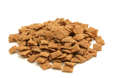 corn chex cereal substitutes ingredients equivalents