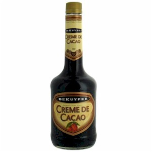 Cacao Coffee Substitute