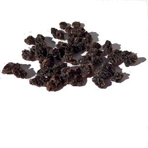 currants-dried