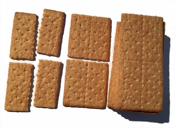 graham-cracker-sections