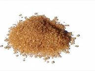 granulated brown sugar