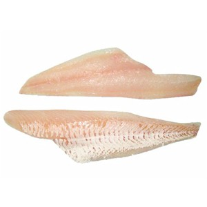 Haddock Substitutes Ingredients Equivalents