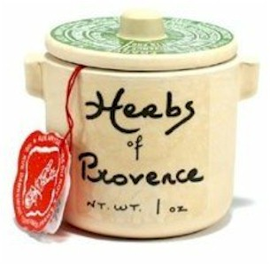 substitute herbs de provence