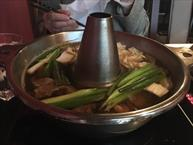 hot-pot-shabu