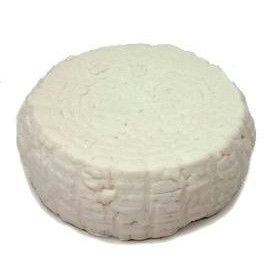 panela cheese