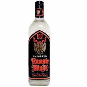 The Best DeKuyper Schnapps Flavors