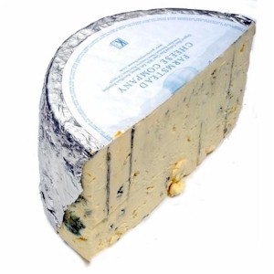 point reyes original blue cheese