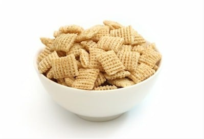 Rice Chex : Substitutes, Ingredients, Equivalents