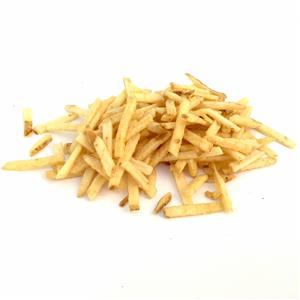 pik-nik shoestring potatoes