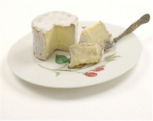 st. andre cheese