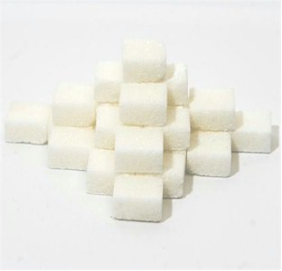 Sugar Cubes : Substitutes, Ingredients, Equivalents ...
