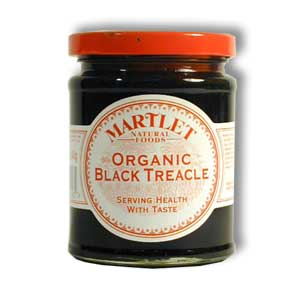 Treacle : Substitutes, Ingredients, Equivalents