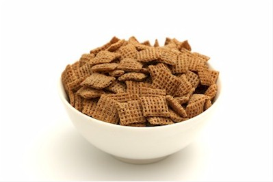 wheat-chex