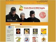 fruita-wood-bbq-supply