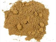 curry-powder.jpg
