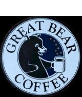 great bear coffee los gatos
