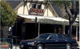 chicago steak and fish los gatos restaurant