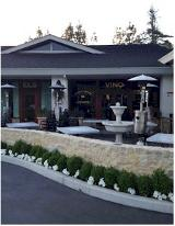 enoteca wine bar and los gatos restaurant