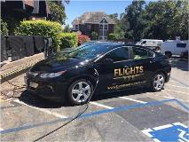 flights own electric flights-mobile