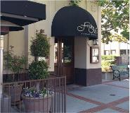 forbes mill steakhouse los gatos restuarant