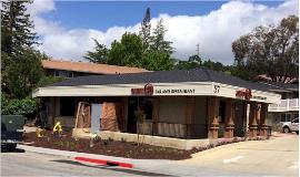 grill 57 bar and restaurant los gatos