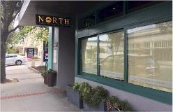 north season cuisine and bar los gatos