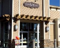 nothing bundt cakes los gatos